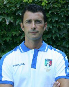 Michele Cavarretta